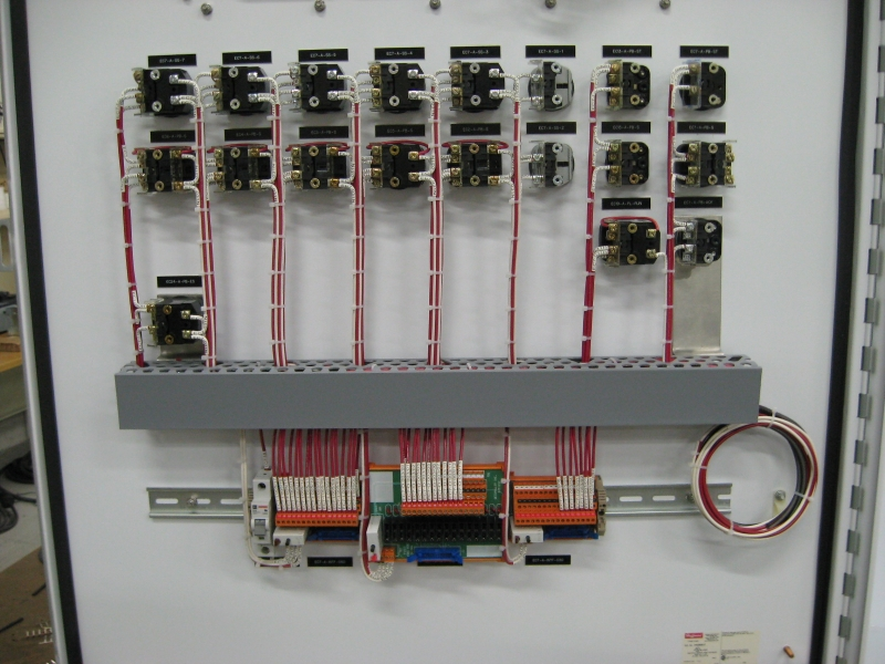 electrical (22)