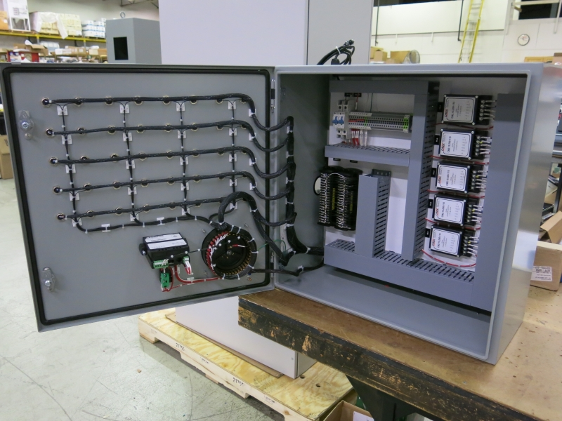 electrical (5)