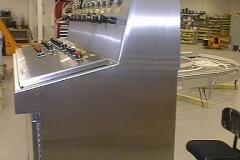 hydraulic (2)