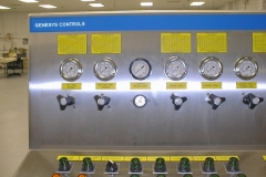 hydraulic (3)