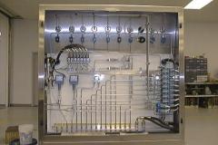 hydraulic (5)
