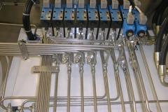 hydraulic (6)