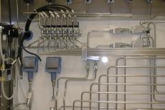 hydraulic (7)