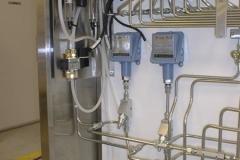 hydraulic (8)