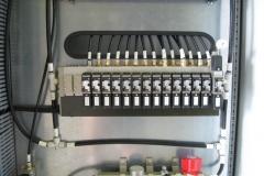 80111123 Pneumatic Panel 016