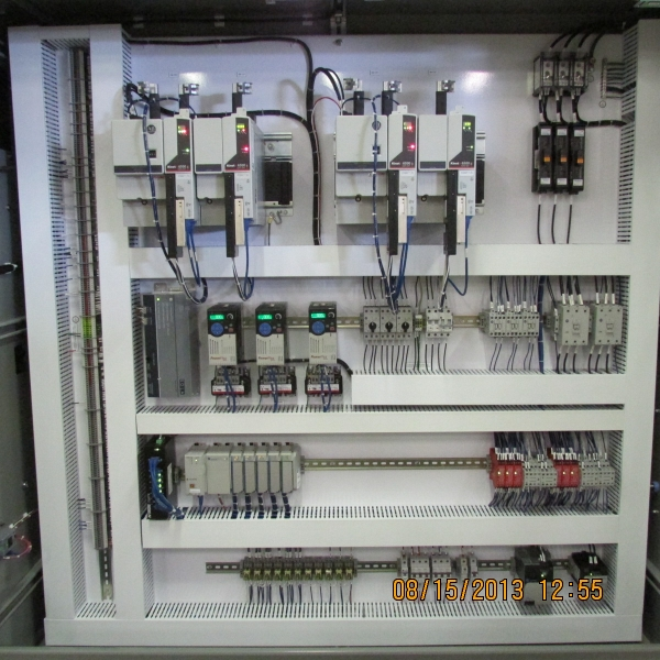 electrical (1)