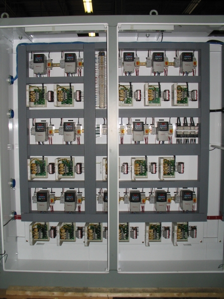 electrical (12)