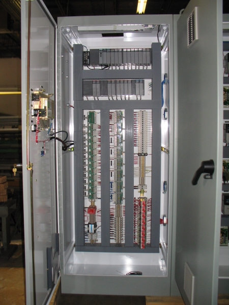 electrical (13)