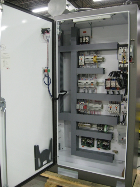 electrical (20)
