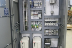electrical (6)