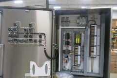 electrical (9)